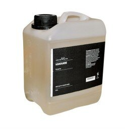 Håndsæbe/Hand Soap 2,5 Liter økonomikøb til daglig håndvask