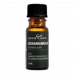 Rosengeraniumolie 10ml