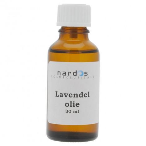Lavendelolie (naturidentisk)